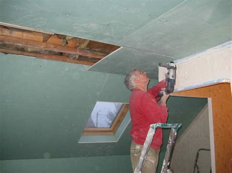 plafond salle de bain hydrofuge plafond salle de bains higsblog