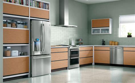 kitchen design ideas images different kitchen styles designs kitchen decor design ideas