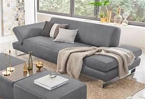 W Schillig : w schillig 2 sitzer sofa taboo mit normaltiefe ~ Watch28wear.com Haus und Dekorationen