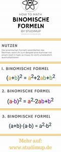 Kathetensatz Berechnen : die besten 25 geometrie formeln ideen auf pinterest mathematikformeln geometrische formeln ~ Themetempest.com Abrechnung