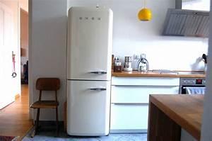 Smeg Retro Kühlschrank : schnell luft ablassen sonst platze ich smeg k hlschr nke hyggelig ~ Orissabook.com Haus und Dekorationen