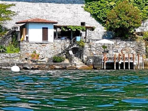 Haus Kaufen Schweiz Am See by Casafile Ferienwohnungen Tessin Kleines Badehaus Mit