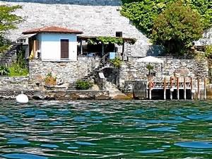 Haus Mieten Herten : casafile ferienwohnungen tessin kleines badehaus mit boots anlegestelle ascona ascona ~ A.2002-acura-tl-radio.info Haus und Dekorationen