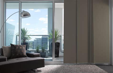panel blinds  panel glides sydney blinds