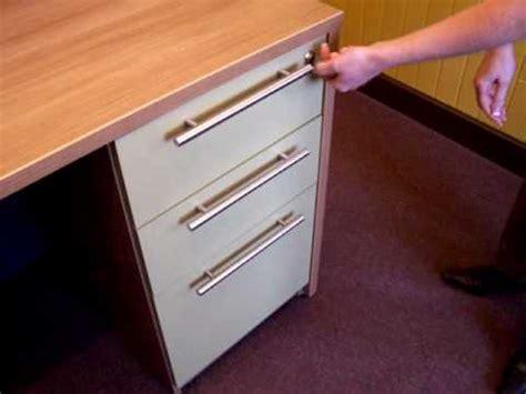 operation drawer lock ped youtube