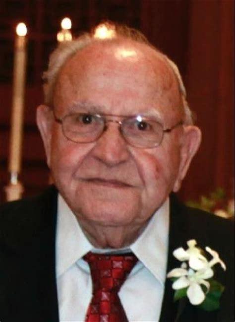 Spiro Cheriogotis Obituary  Midland City, Alabama