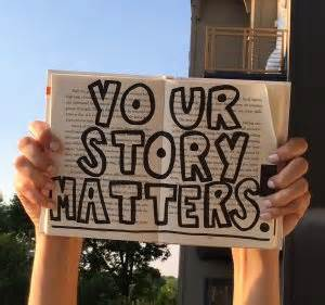 Why Your Patient Story Matters – Patient Empowerment Network