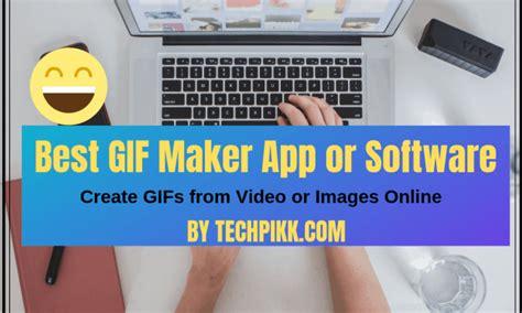 apps archives techpikk