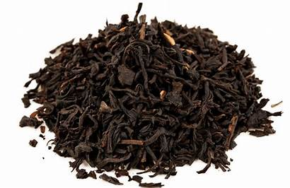Tea Earl Grey Organic Leaf Loose Sample