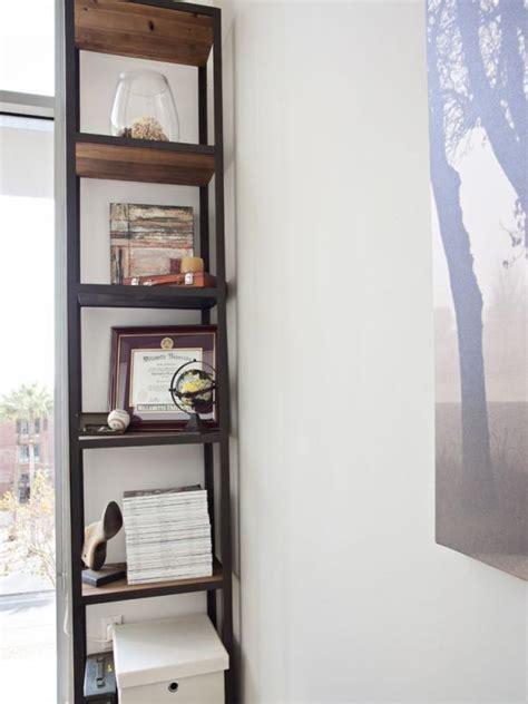 Tower Bookshelf by Photo Page Hgtv