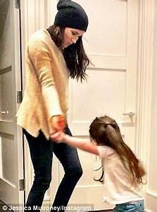 Meet Meghan Markle's lookalike stylist Jessica Mulroney ...