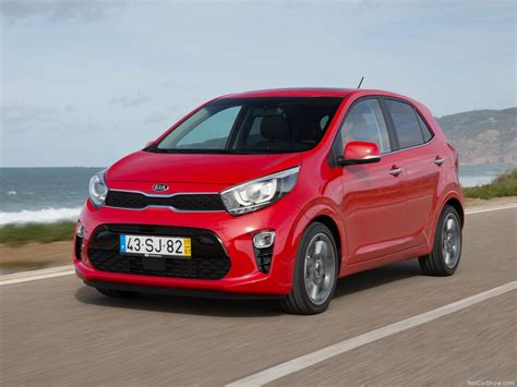 Kia Picanto Picture by Kia Picanto Picture 175260 Kia Photo Gallery
