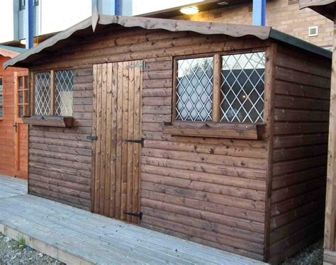 ebay garden shed garden shed wooden shed garden sheds summerhouse ebay