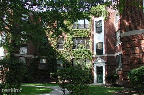 Gethsemane Apartments Buffalo Ny by Apartments Near D Youville College College Student