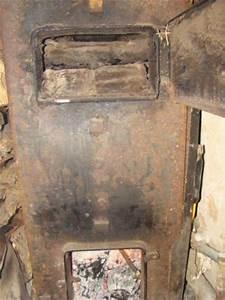 Fuite Radiateur Chauffage : fuite radiateur chauffage opel zafira villeurbanne boulogne billancourt clermont ferrand ~ Medecine-chirurgie-esthetiques.com Avis de Voitures