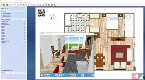 Programmi Gratis Per Arredare Casa 3d by I Migliori Programmi Per Arredare Casa Chimerarevo