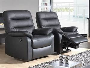 fauteuil relax electrique cameo With chambre à coucher adulte avec matelas accueil moelleux ou enveloppant