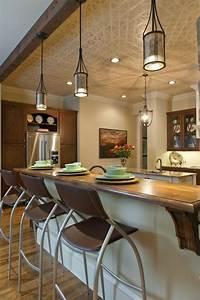 Luminaire Cuisine : suspension luminaire cuisine gallery of postmoderne new ~ Melissatoandfro.com Idées de Décoration