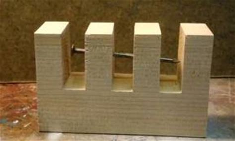 easy woodworking projects cool woodworking plans