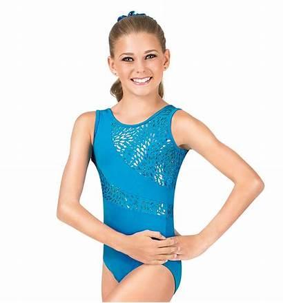 Discountdance Gymnastics Leotard Tank Leotards Dancewear Dance