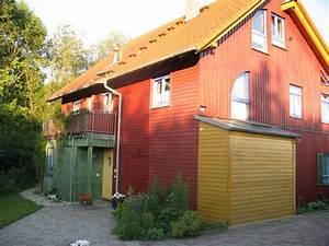Holzlasur Für Innen : holzfarbe holzlasur sch ne farben kologisch haltbar wohnart stuttgart ~ Orissabook.com Haus und Dekorationen