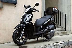 Kymco People Gt 200i  U0026 300i Scooter Online Service Manual