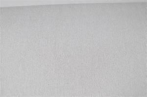 Italienische Stoffe Meterware : d nner italienischer feinstrick stoff weiss 0420 ebay ~ Watch28wear.com Haus und Dekorationen