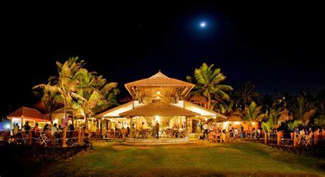 mgm beach resort mahabalipuram   mgm beach resort