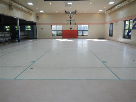 mondo rubber flooring pricing mondo sports flooring