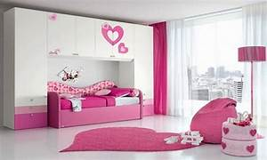 Teenage interior design bedroom for Interior design bedroom 3x3