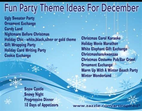 quotes  christmas parties quotesgram