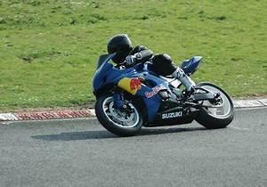 Permis B Moto : centres de formation moto 91 et 92 permis moto ~ Maxctalentgroup.com Avis de Voitures