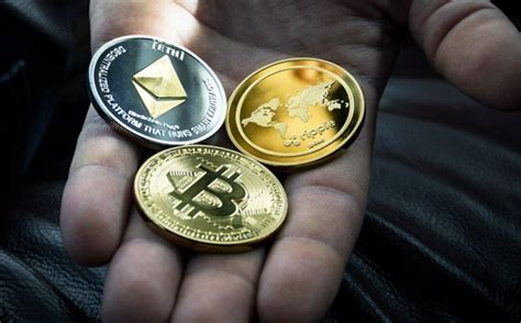 Bitcoin is the currency of the internet: Explain Bitcoin Mining in Some Easy Steps - LA Progressive