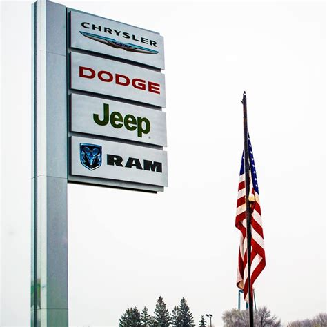 A.M. Maus and Son   1 Photos   Auto Dealers   Kimball, MN