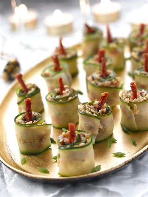 christmas party appetizers 20 christmas themed food