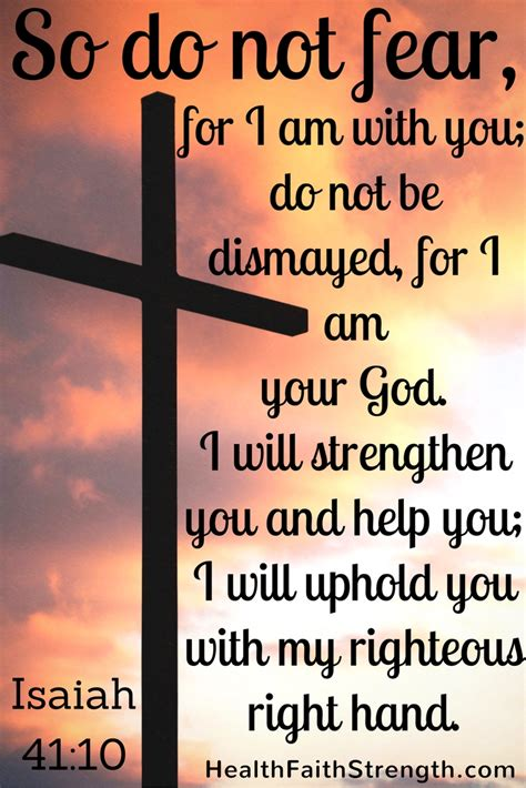 Bible Quotes About Hope New 25 Top Bible Verses About Hope
