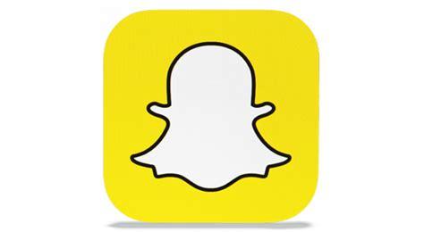 Snapchat logo « Sareen and Associates CPA