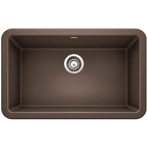 the kitchen sink omaha sinks kitchen sinks farmhouse brown kitchens and baths 8713