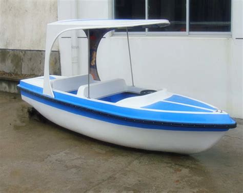 Boat Battery Manufacturer by Electric Paddle Boats For Sale Paddle Boats For Sale