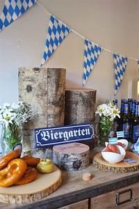 Oktoberfest Party Deko : oktoberfest food oktoberfest pinterest oktoberfest deko bayrisch und oktoberfest ~ Sanjose-hotels-ca.com Haus und Dekorationen