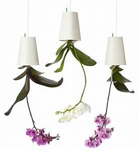 Boskke Sky Planter : boskke sky planter recycled im greenbop online shop kaufen ~ Orissabook.com Haus und Dekorationen