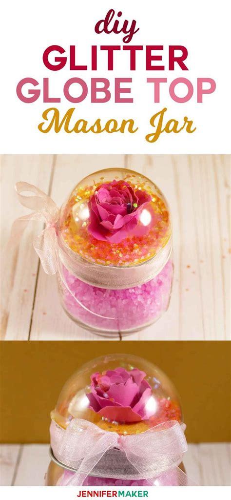 Best 25 Pink Mason Jars Ideas On Pinterest Centerpieces