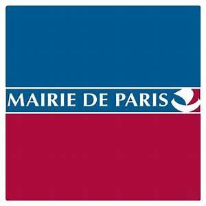 Mairie De Paris Formation : ils nous ont fait confiance g 39 image in wedding planner paris ~ Maxctalentgroup.com Avis de Voitures