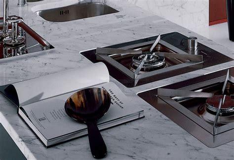 quel plan de travail choisir pour une cuisine quel carrelage choisir pour une cuisine quelle cuisine