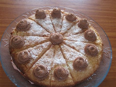 Janas kūkas: Vasaras garšas kūkās