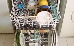 Déboucher Un Lave Vaisselle : comment brancher un lave vaisselle ~ Dode.kayakingforconservation.com Idées de Décoration