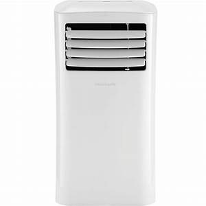 Should You Buy a Portable Air Conditioner?