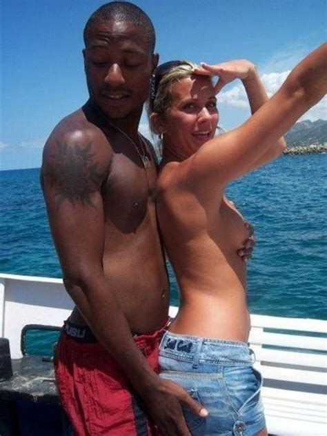 Wife Jamaican Vacation Sex Tumblr