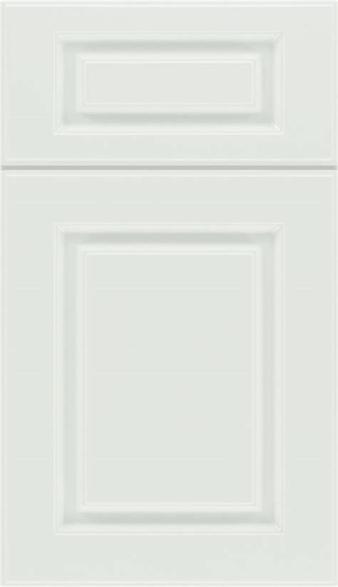 white thermofoil kitchen cabinet doors cabinet door styles kitchen craft 1875