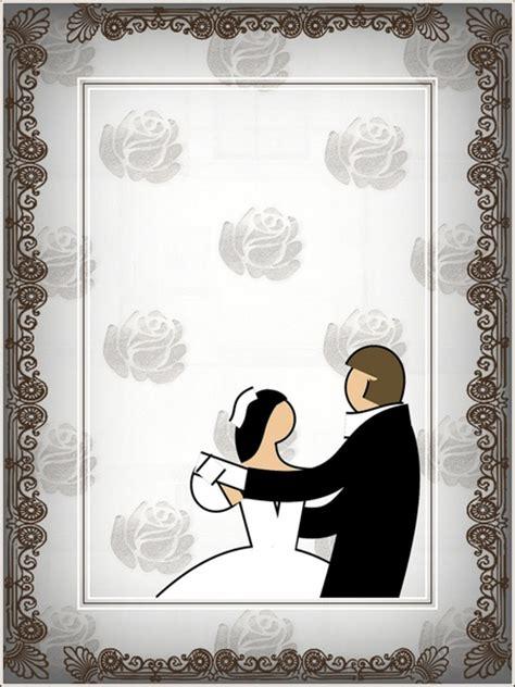 wedding card  stock   jpeg jpg